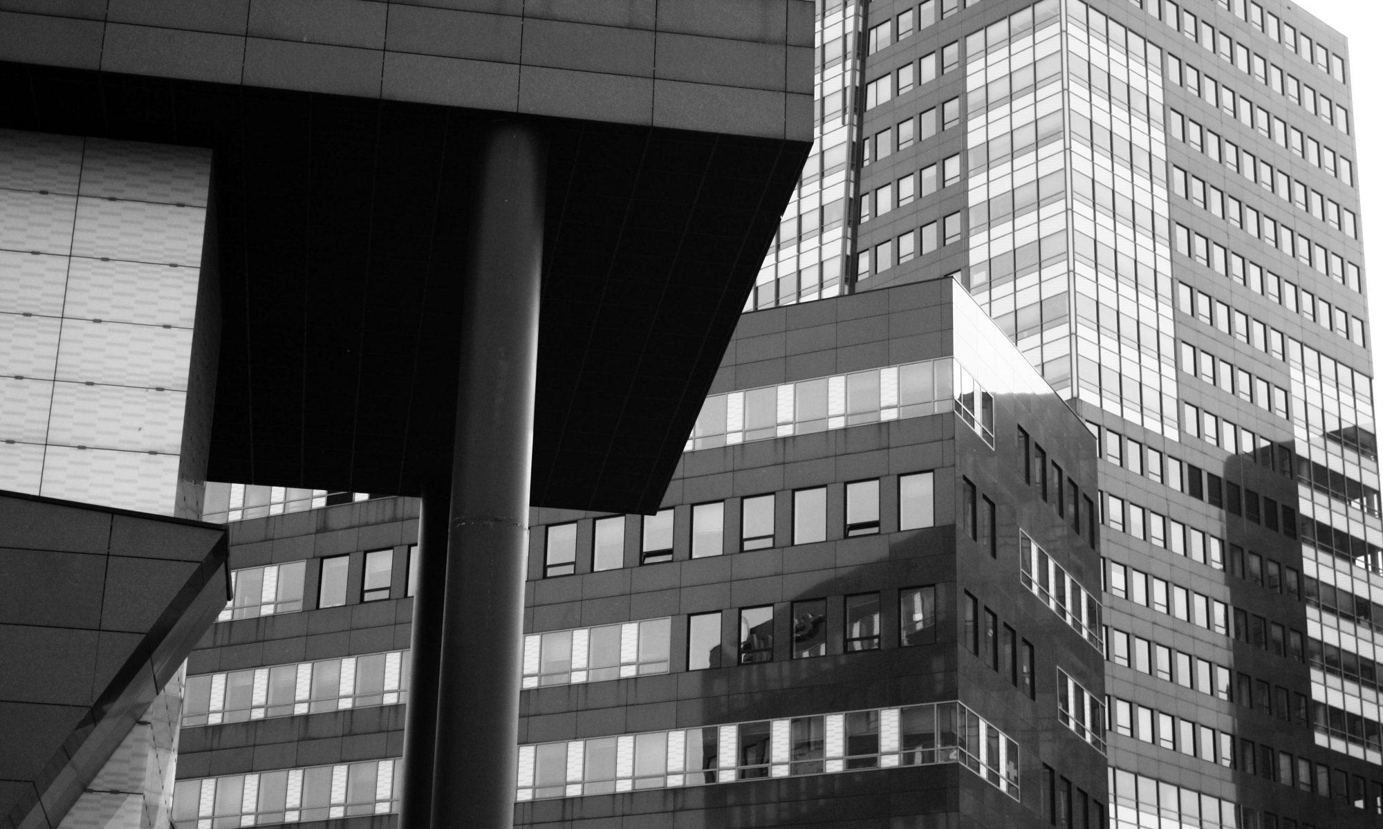 MDS Nederland - Een Website Voor Jouw Bedrijf